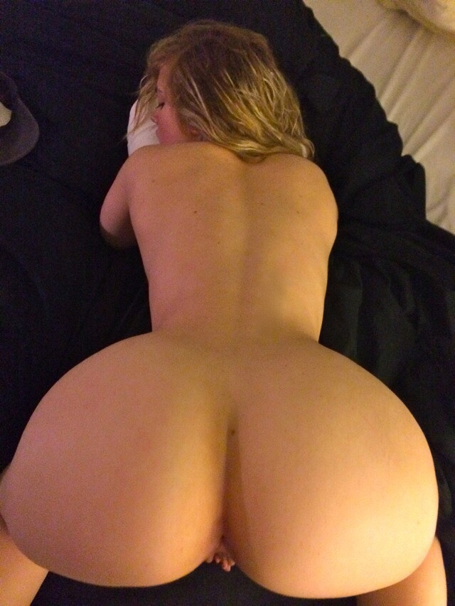 Pregnent girls butt naked age fuck