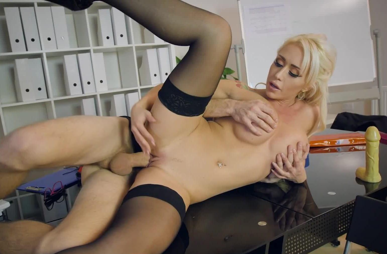 Секс с зросломи, Русское порно зрелых женщин. Секс видео с мамками 20 фотография