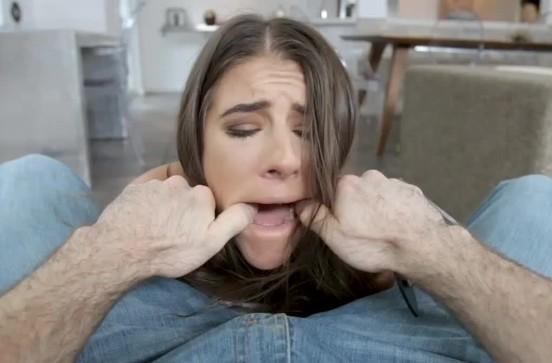 Порно Видео Различные Позы Влагалище