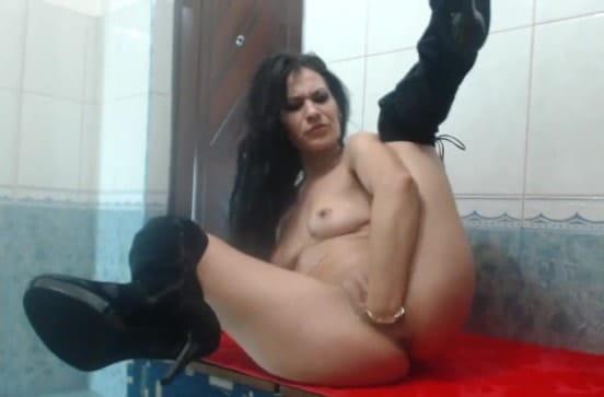 Смотреть онлайн порно снятое на веб камеру